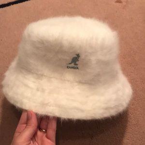 New Kangol Hat